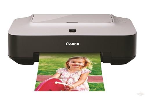 照片打印机