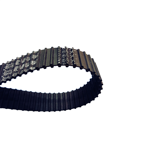 XL橡胶同步带
