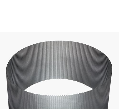 MXLCPU桶带