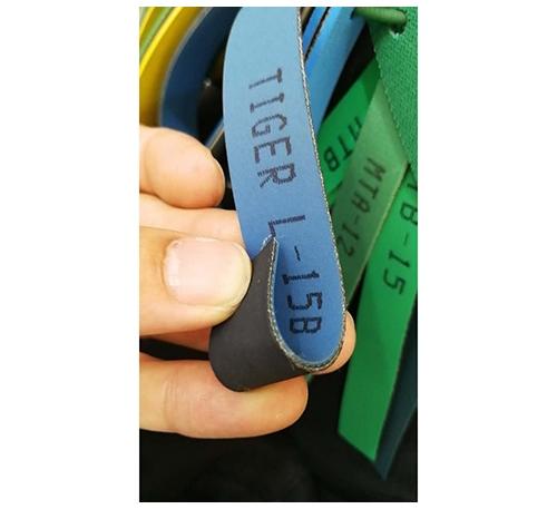 G-20蓝黑片基带