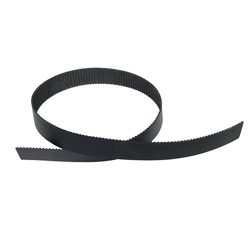 T5黑色同步带
