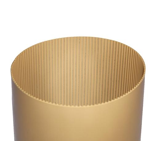 XLCPU桶带