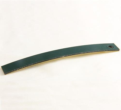 TP-6片基带墨绿