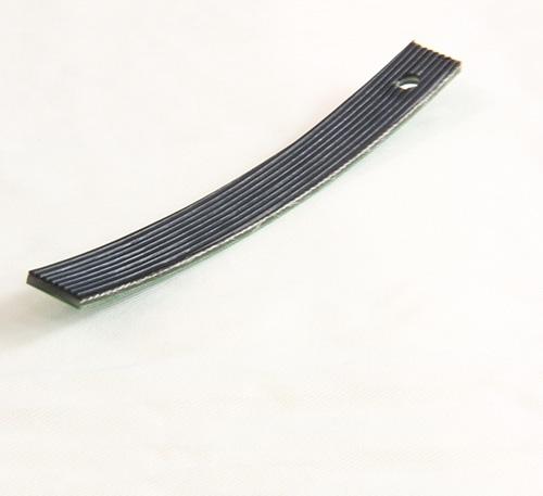 G-12片基带直条纹