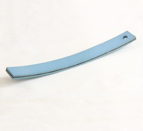 HNI-5G片基带浅蓝