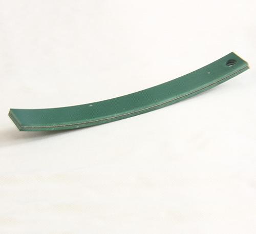 G-15S片基带绿色