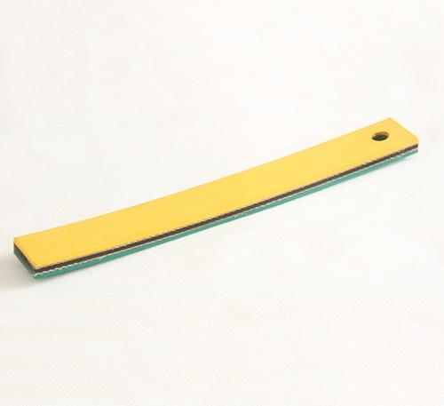 MTD-10片基带黄色