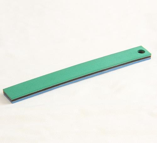 MTB-12片基带绿色