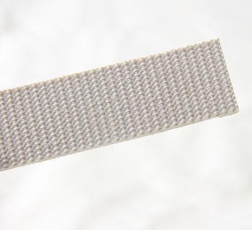 P22-07B PVC织物输送带